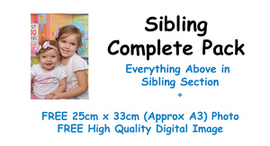 Complete pack   sibling edited 21 8 19